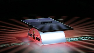 Usmpt tennis de table plessis tr vise - Calculateur de points tennis de table ...