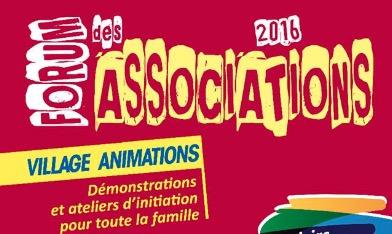 Forum des associations usmpt tennis de table - Calculateur de points tennis de table ...