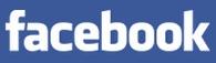 Page facebook du club de tennis de table du plessis trevise