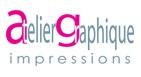 5 Atelier graphique